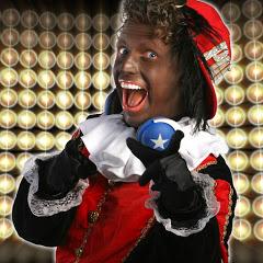 Party Piet Pablo