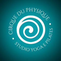 Cirque du Physique Studio Yoga e Pilates