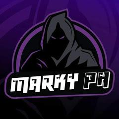 Marky PH