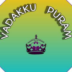 Vadakku Puram