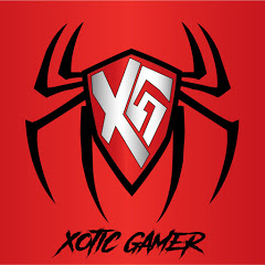 XoTiC GAMER