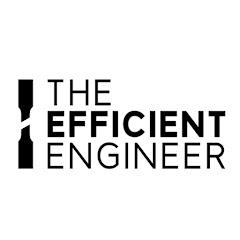 The Efficient Engineer