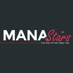 Mana Stars