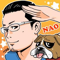 NAOの色々やるチャンネル