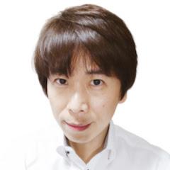 スノーキー・小手川征也のFX・株初心者のための投資チャンネル