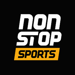 Nonstop Sports