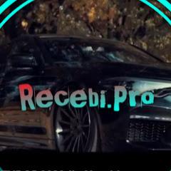 Recebi Pro