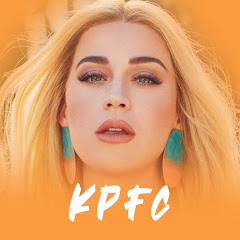Katy Perry Fanclub