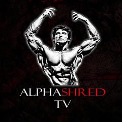 AlphaShred TV