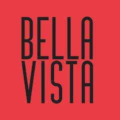 Bella Vista Hotel and Studios Benitses Corfu