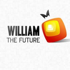 William The future