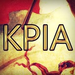 케이피아 KPIA : 역사 채널