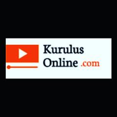 Kurulus Online