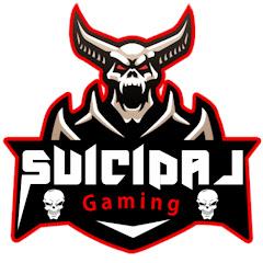 Suicidal Gaming