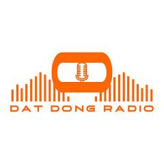 Đất Đồng Radio - Truyện ma Nguyễn Huy