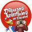 Dibujos Animados en Español