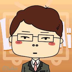 【官方頻道】刘老师说电影