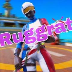 GLM Ruggrat