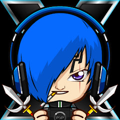 Dextro Gaming