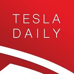 Tesla Daily Podcast