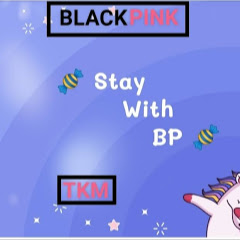 Stay With BP