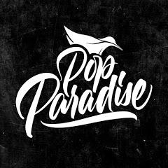 Pop Paradise