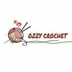 Ozzy Crochet