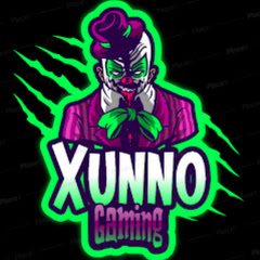XunnoGaming