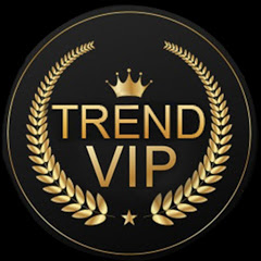 Trend Vip production 🎧