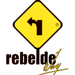 Rebelde Way - Capítulos Completos