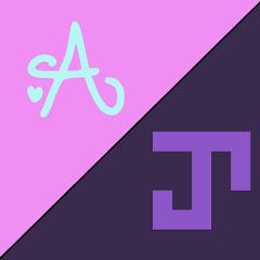 Aurora And Jayy