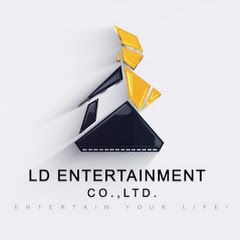 LD Entertainment Official