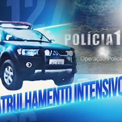 Polícia 190 By Eduardo Haddad