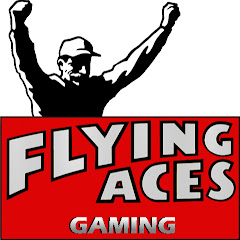 Flying Aces Gaming