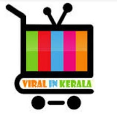 Kerala Agriculture Updates