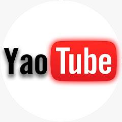 Yao Tube