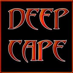 Deep Cape
