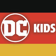 DC Kids Deutschland