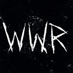 WORLD WIDE RAP