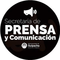 Prensa Suipacha