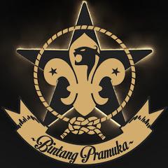 Bintang Pramuka