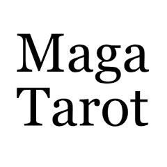 Maga Tarot