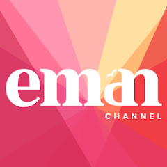 Eman Channel