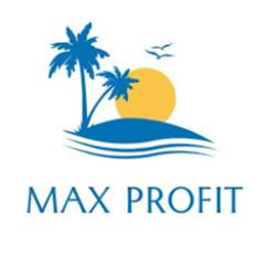 Заработок в интернете - Max Profit