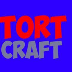Tort Craft