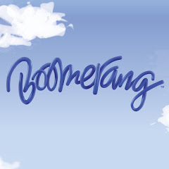 Boomerang Thailand Channel