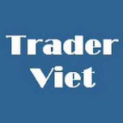 TraderViet