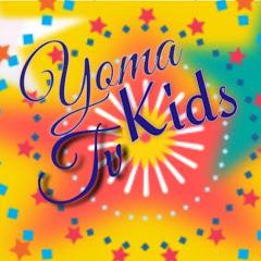 Yoma Kidz tv