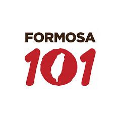 Formosa101 Taipei
