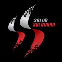 Salim Sulaiman